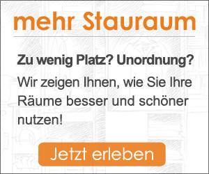 1_mehr_stauraum_rectangle_300x250
