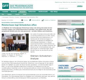GFF-Das_Praxismagazin