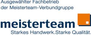 Meisterteam_ausgewaehlter-Fachbetrieb_RGB