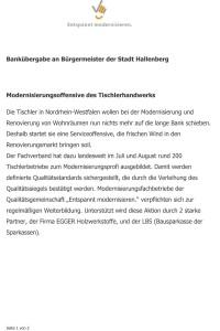 Pressetext-Hallenberg-1