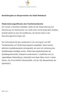 Pressetext-Medebach-1