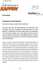 Pressetext_Modernisierung-1