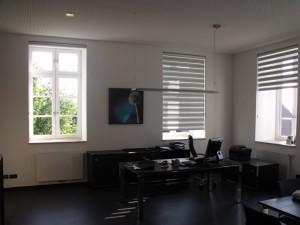 Innenansicht Holzfenster Rathaus Hallenberg5