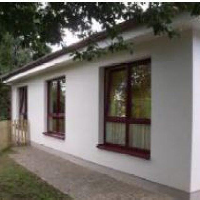 Neubau Kindergarten Hohoff Medebach