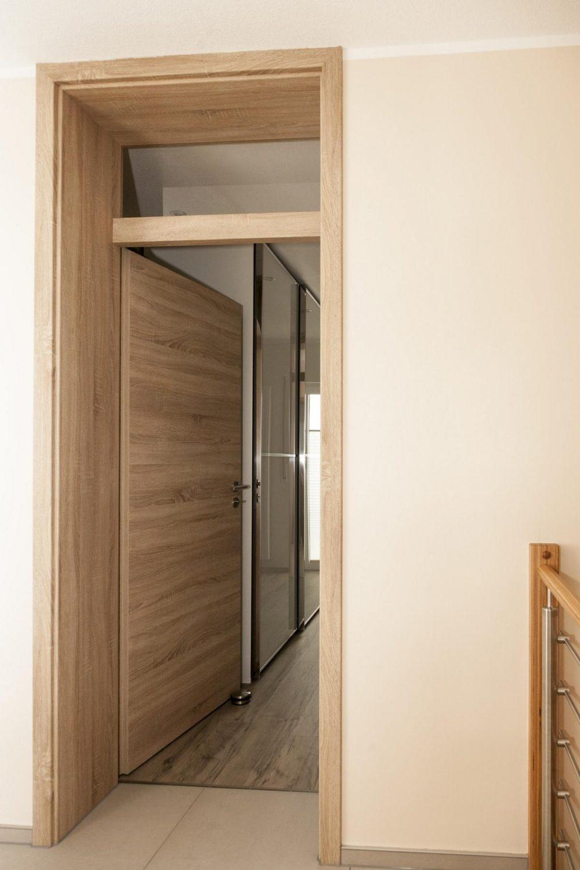 innent ren schreinerei kappen. Black Bedroom Furniture Sets. Home Design Ideas