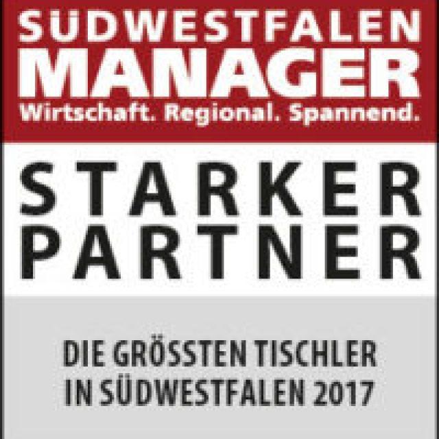 Starker Partner