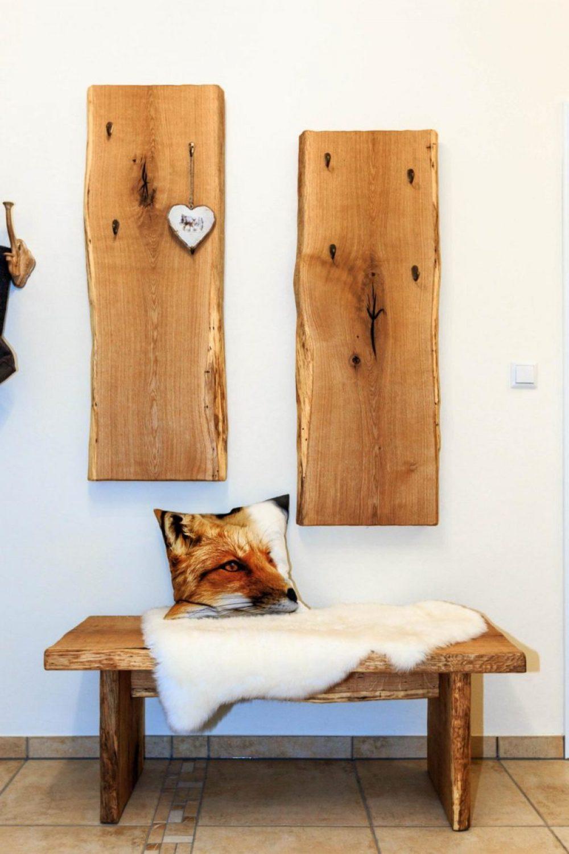 altholz m bel schreinerei kappen. Black Bedroom Furniture Sets. Home Design Ideas