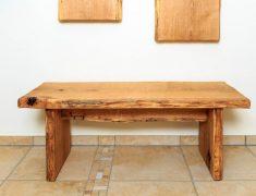 Altholz Möbel