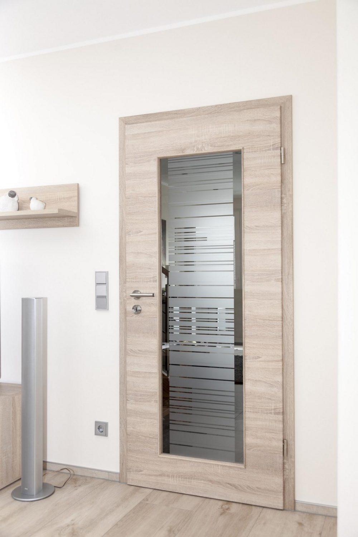 innent ren lilashouse. Black Bedroom Furniture Sets. Home Design Ideas