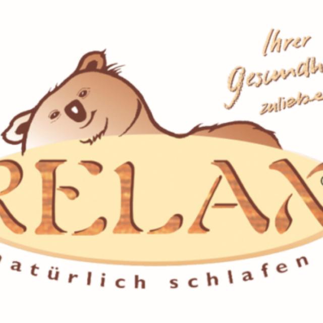 Relax Bettensysteme -Natürlich Schlafen-