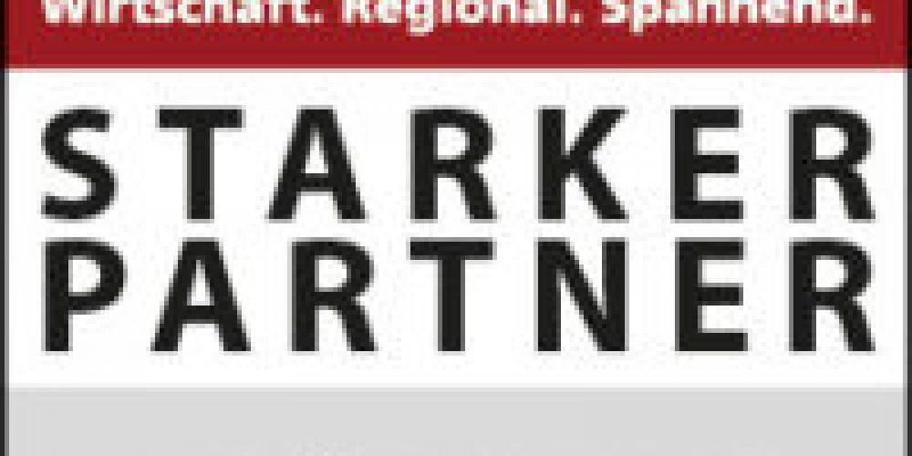 https://schreinereikappen.de/wp-content/uploads/2017/08/RANKING_Button_STARKE_PARTNER_SWM_Tischler_Web-e1503333702145.jpg