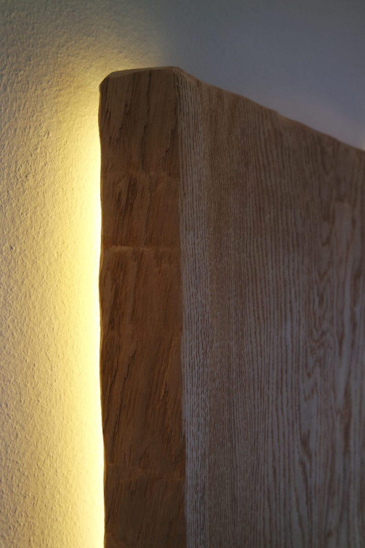 Altholz Möbel | Schreinerei Kappen