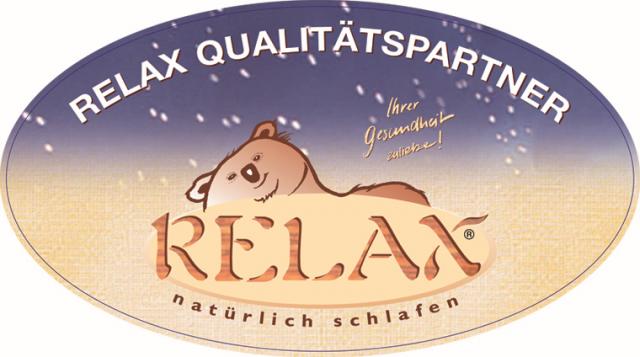 Relax Bettsysteme