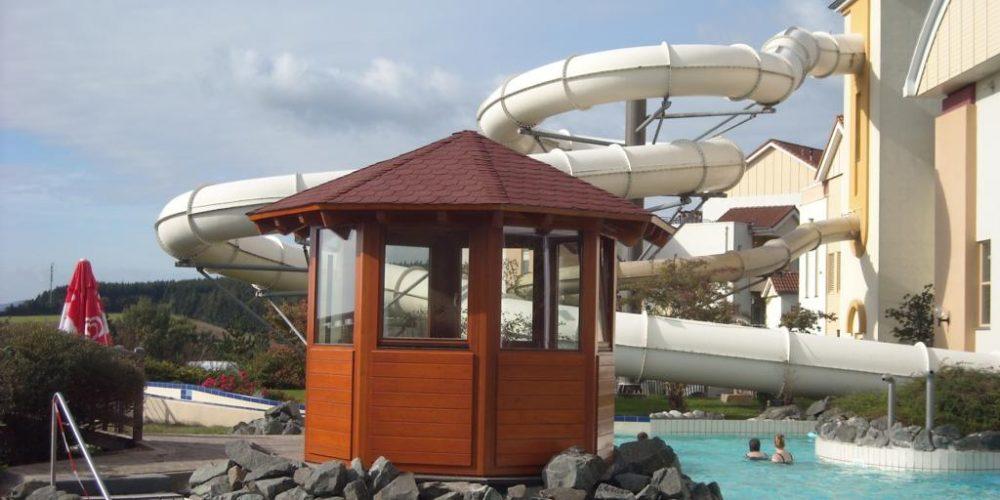 Center Parc Hochsauerland