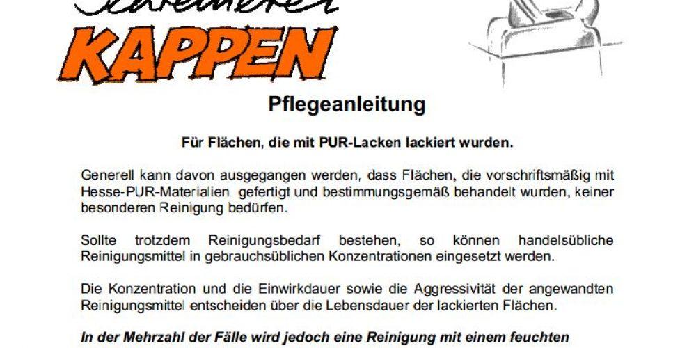 https://schreinereikappen.de/wp-content/uploads/2016/01/skappenpflege.jpg
