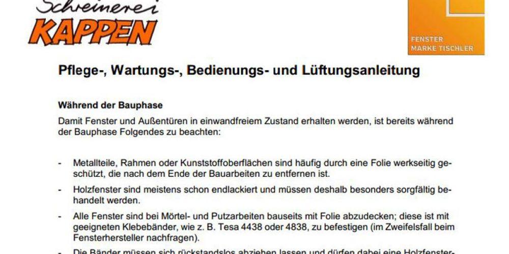 https://schreinereikappen.de/wp-content/uploads/2016/01/skappenwartun.jpg