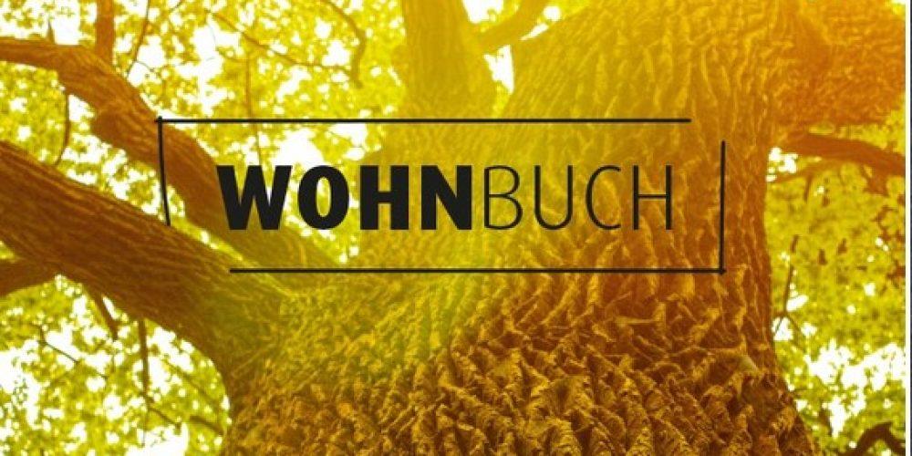 https://schreinereikappen.de/wp-content/uploads/2020/04/Wohnbuch-Seite-1.jpg